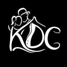 KDC.png