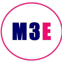 M3E.jpg