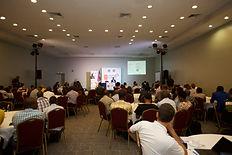 Lancement du forum national sur la gesti