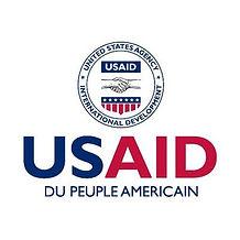 USAID LOGO.jpg
