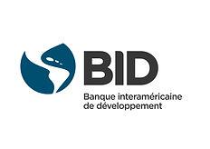Logo BID fr.jpg