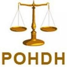 POHDH2.jpg