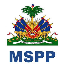 MSPP.jpg