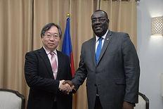 Japon-Haiti.jpg
