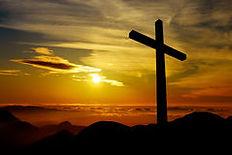 croix-chrétienne-.jpg