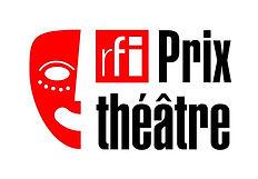 rfi_prix_theatre_logo_1_0.jpg