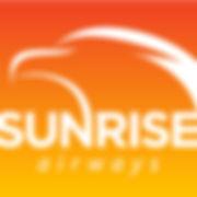 Sunrise_Airlines_logo.jpg