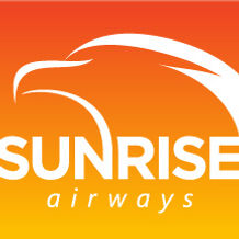 Sunrise_Airlines_logo.jpg