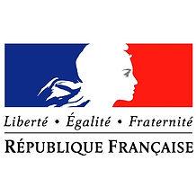 embassy_of_france_haiti.jpg