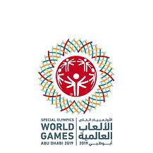 SpecialOlympics2019.jpg