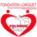 Fondation Lorquet.jpg