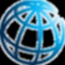 Banque Mondiale.png