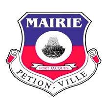 mairie_de_petion_ville-logo.jpg