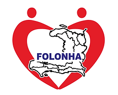 FOLONHA.png