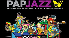 pap jazz haiti.jpg