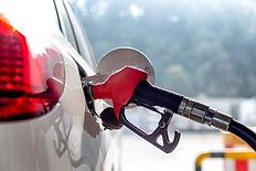 carburant1.jpg