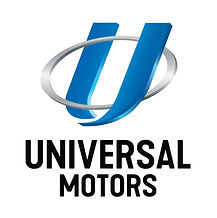 universalmotors.jpg