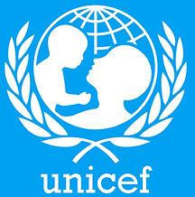 unicef-logo-1.jpg