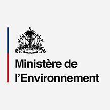 environnement.png