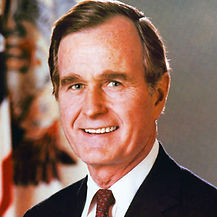 george-h-walker-bush.jpg