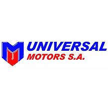 Universal Motors.jpg