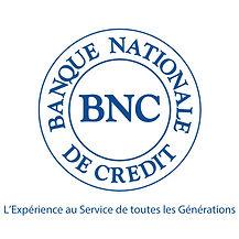 Logo BNC.jpg