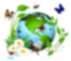 biodiversité.png