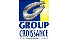 Logo Group Croissance.jpg