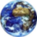 la terre.jpg