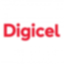 DIGICEL2.png