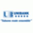 unibank-logo.png