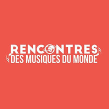 RENCONTRES MUSIQUES.jpg