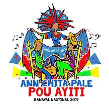logo carnaval 2019.jpg