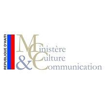 ministere_de_la_culture-haiti.jpg