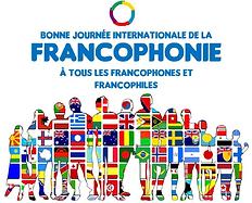 FRANCOPHONIE.png