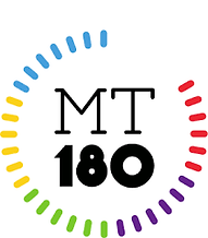 MT180.png