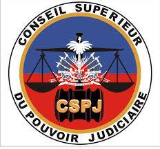 CSPJ.jpg