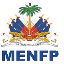 Logo-MENFP.jpg