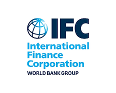 ifc2.png