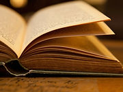 Book+Club.jpg