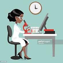 femmes scientifiques.jpg