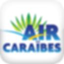 Air-Caraibes-icone.png
