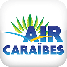 Air-Caraibes-icone.png