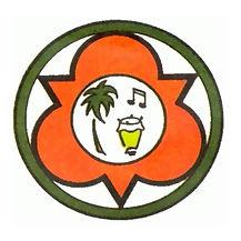 ecole_de_musique_sainte_trinite-logo.jpg