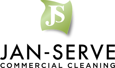 JS-Logo-800x800 Stacked.png