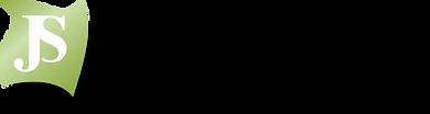 JS Logo VectorHighRes wCL 4LetterHead.pn