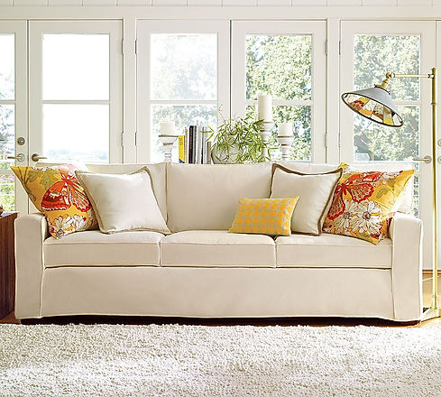 Upholstery-cleaning-Lake-Orion-MI