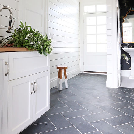 Tile-grout-cleaning-Lake-Orion-MI