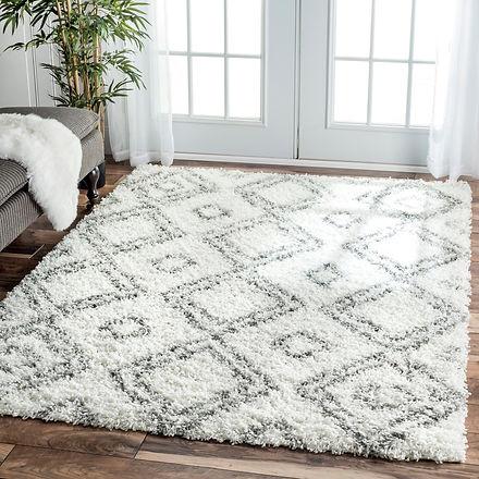 Lake-Orion-MI-carpet-cleaning
