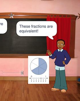 FractionComicStrip.png